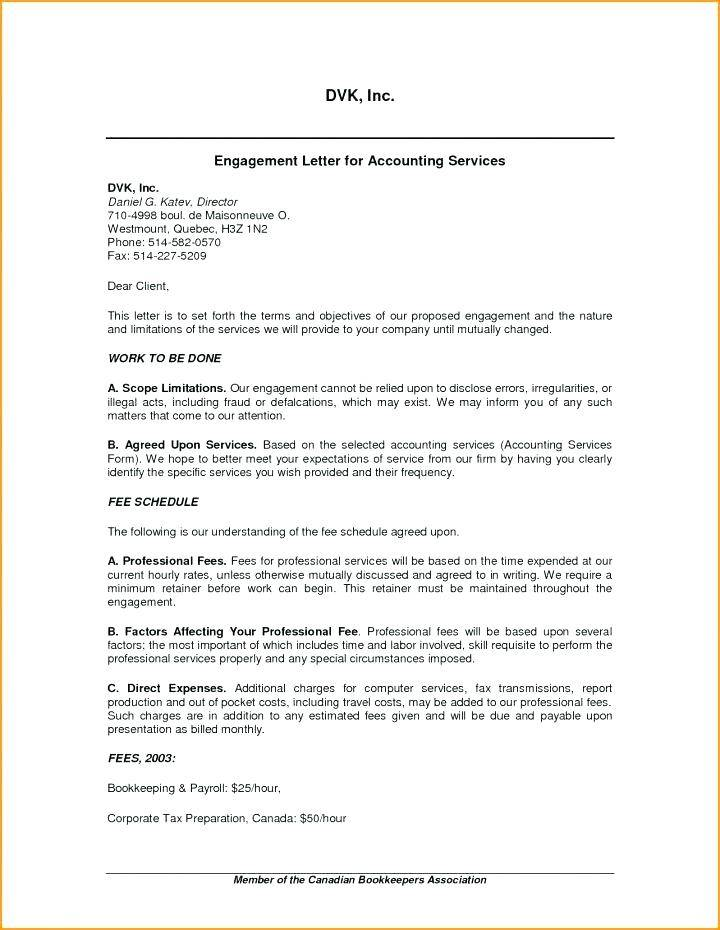 Payroll Service Level Agreement Template