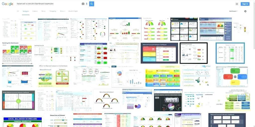 Personal Accounting Balance Sheet Example