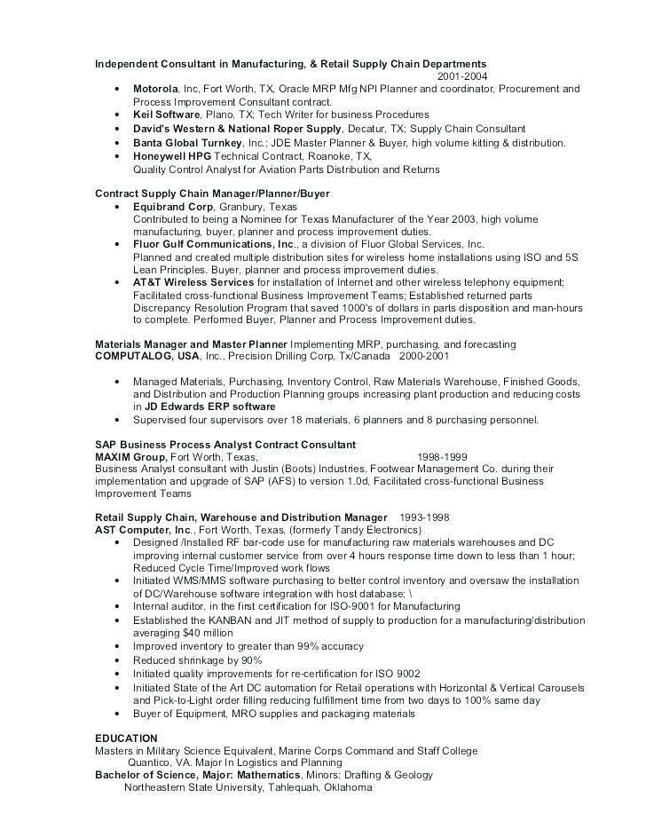 Personal Loan Paperwork Template