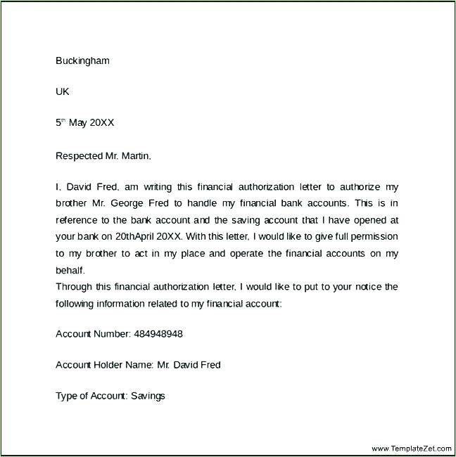 Personal Loan Sanction Letter Sample