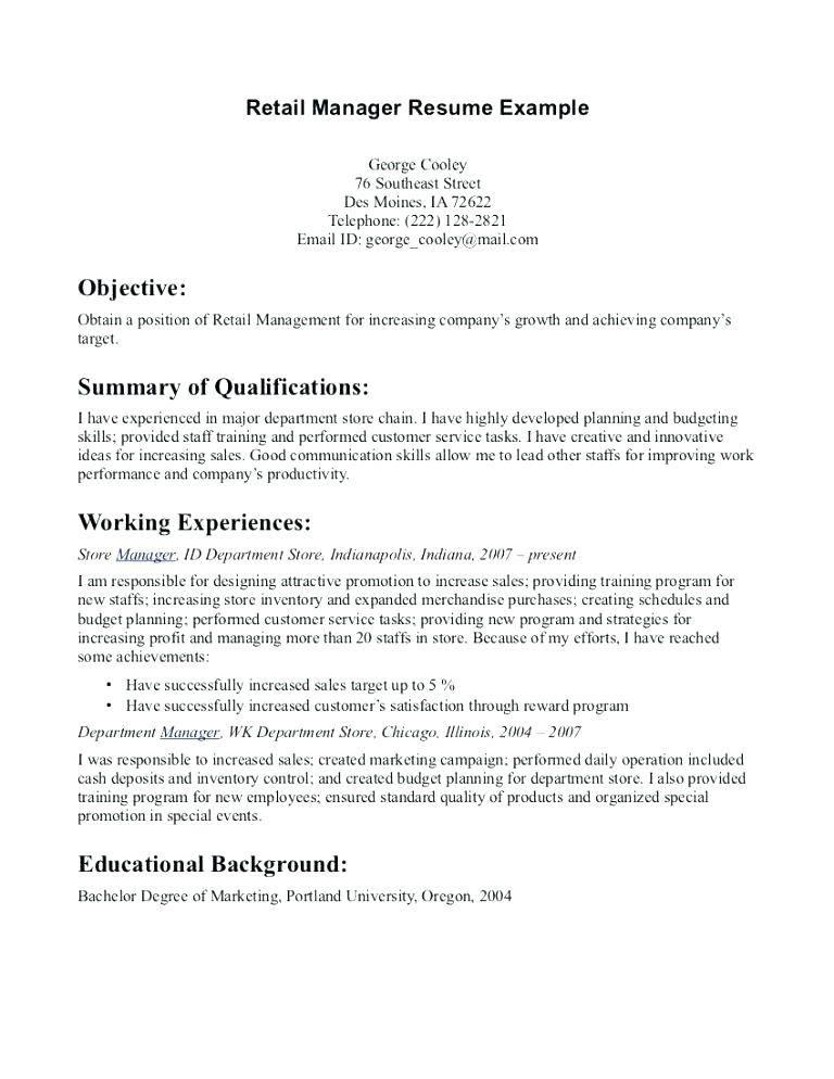 Phone Sales Representative Job Description Resume