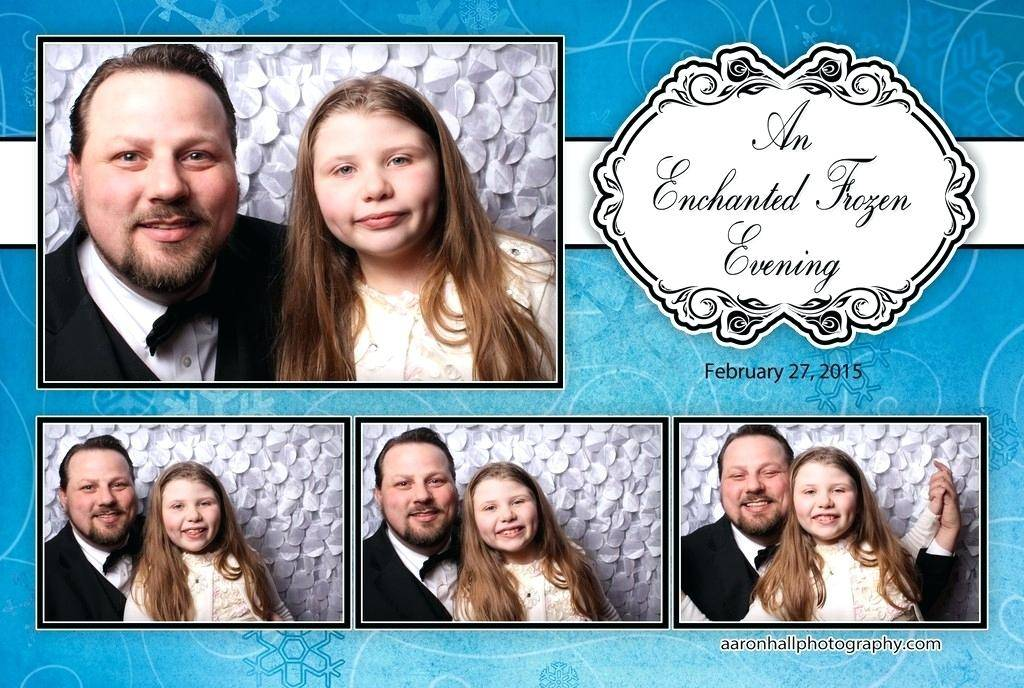 Photo Booth Template Maker Software