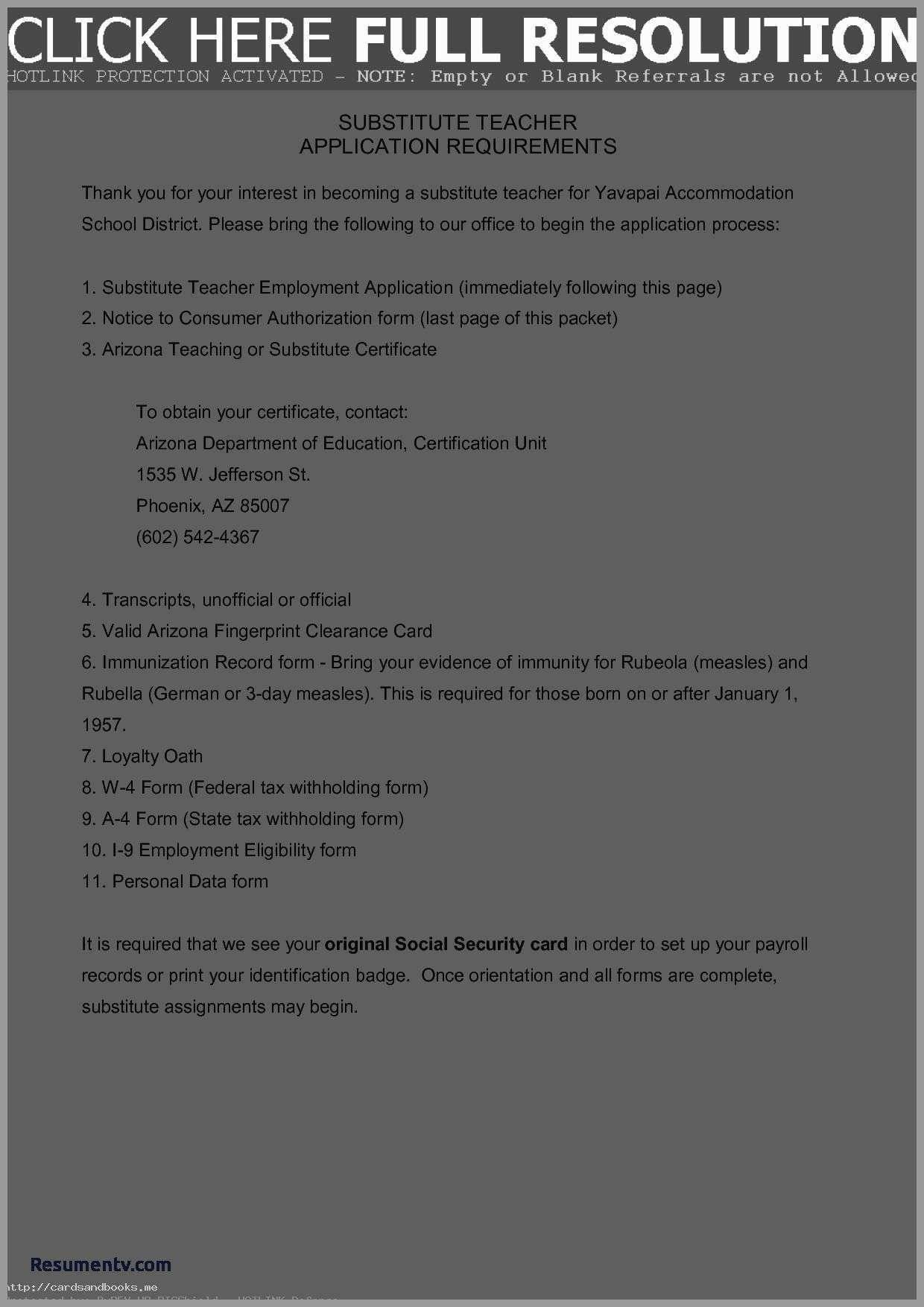 Physician Onboarding Checklist Template