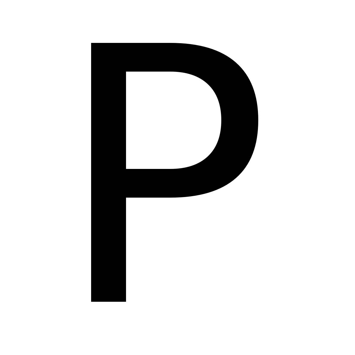 P&l Report Template
