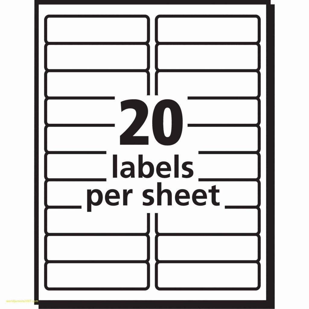 Polaroid Labels 30 Per Sheet Template