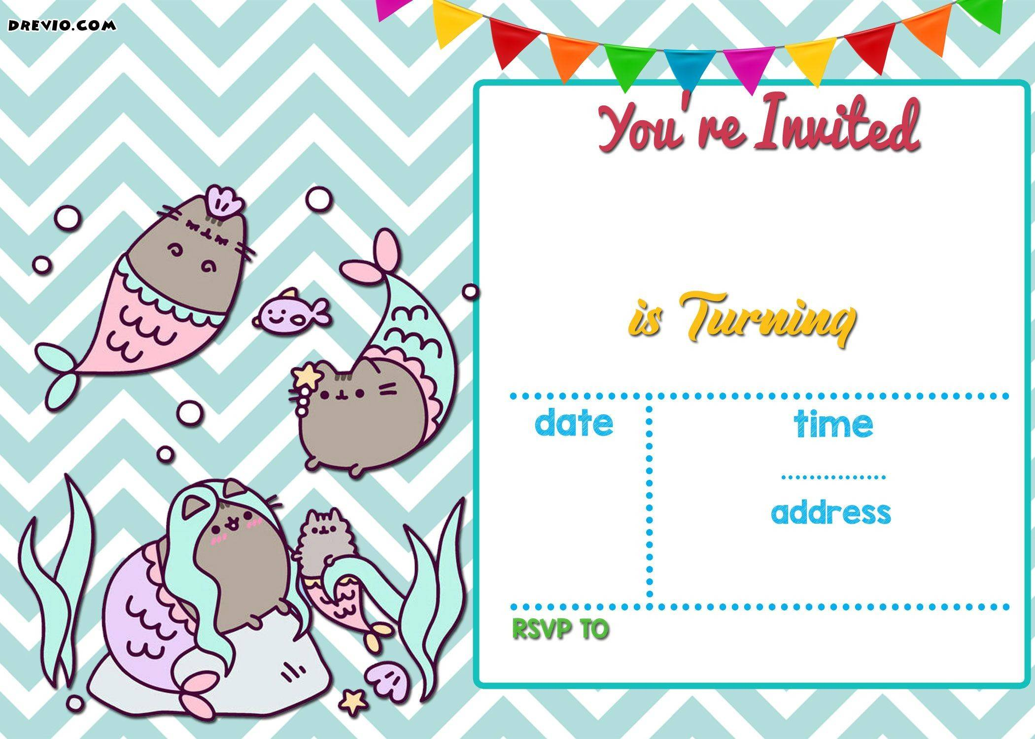 Pool Party Invitation Wording Samples