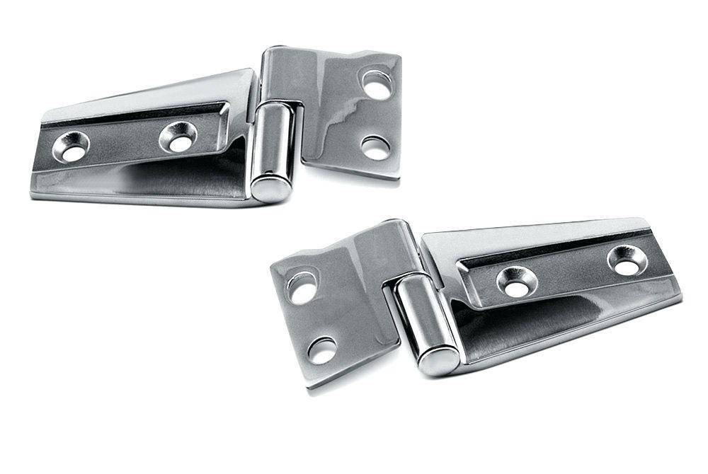 Porter Cable 59370 Door Hinge Template Manual