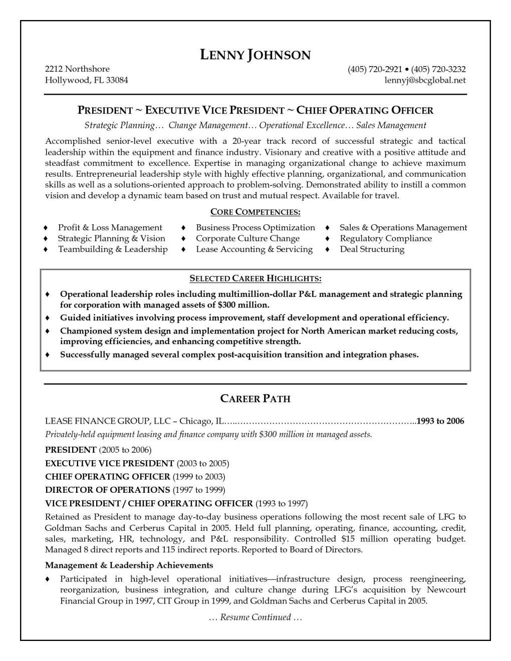 Post Acquisition Integration Plan Template