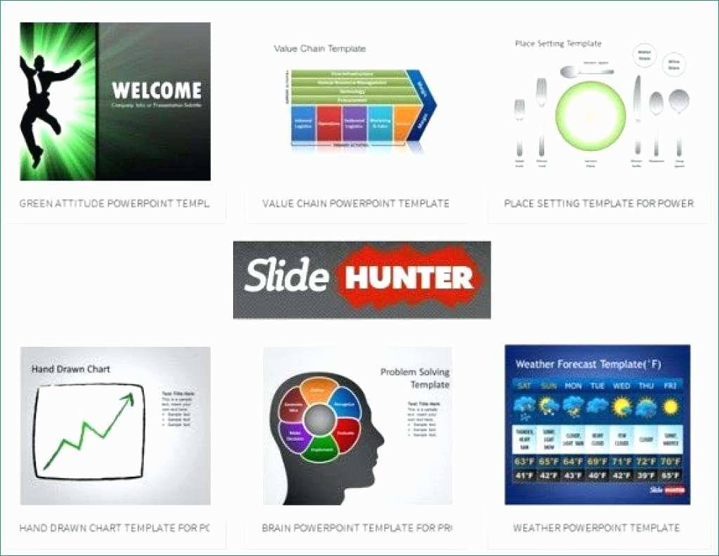 Powerpoint Animated Templates Free Download 2010