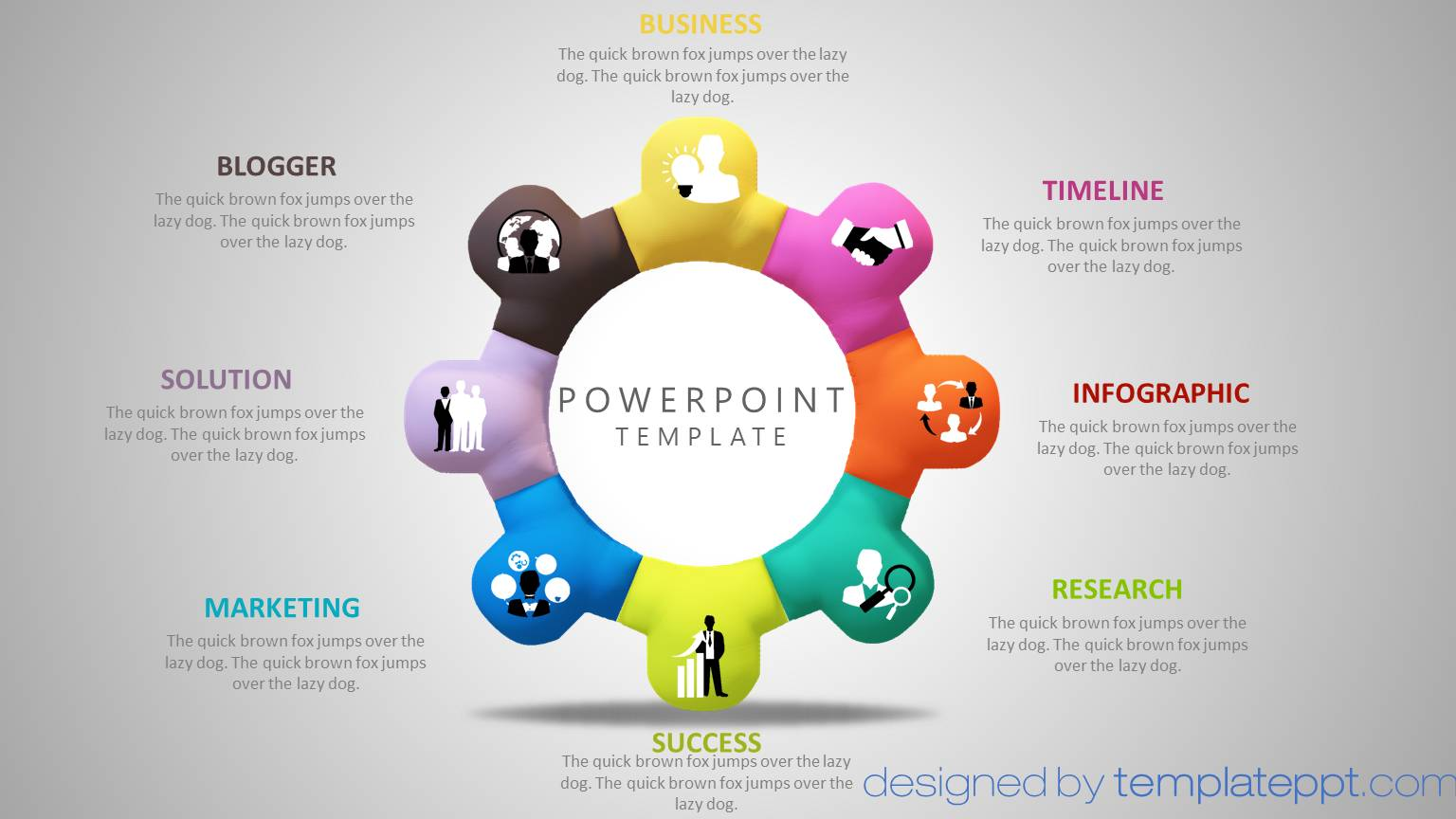 Powerpoint Animated Templates Free Download 2015