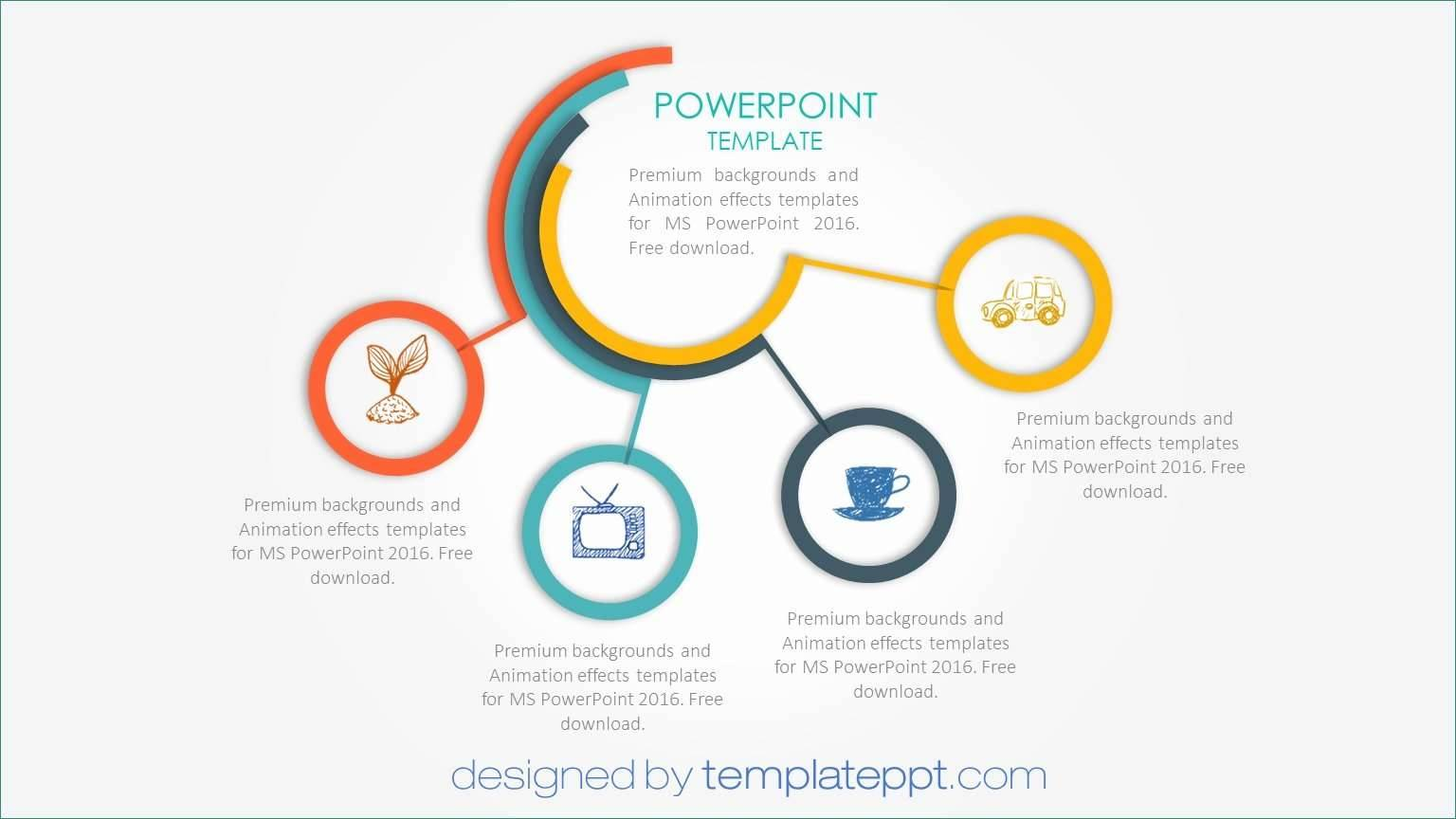 Powerpoint Animated Templates Free Download 2017