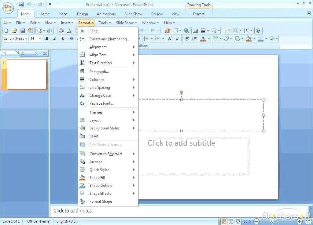 Powerpoint Animated Templates Pack Download
