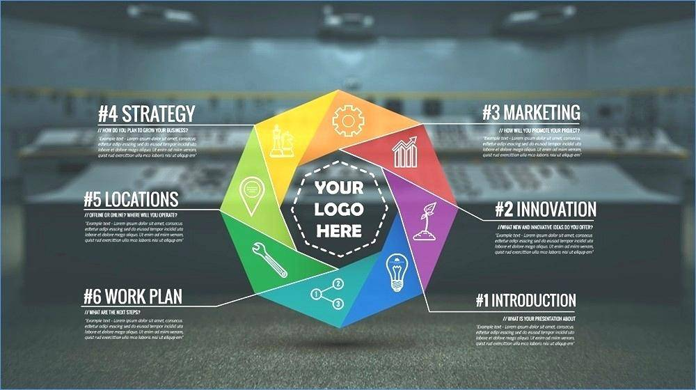 Powerpoint Presentation Templates For Education