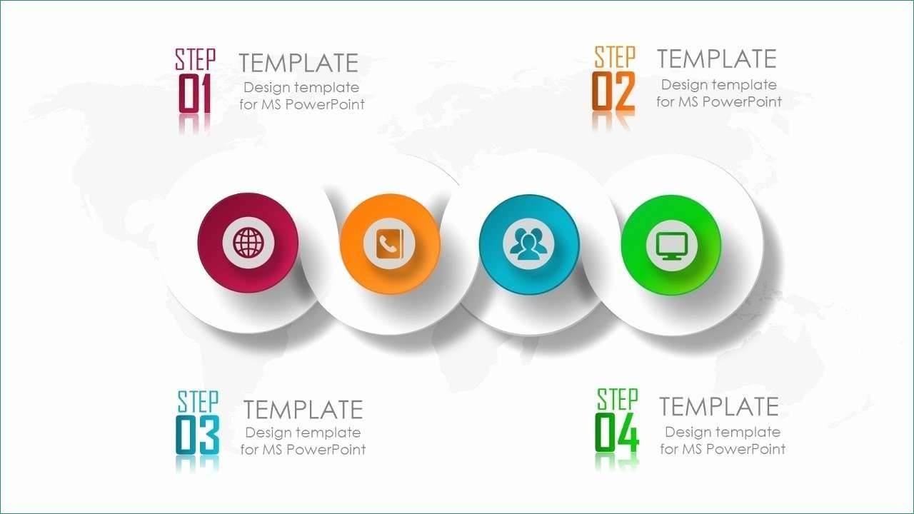 Ppt Graphics Templates Free Download