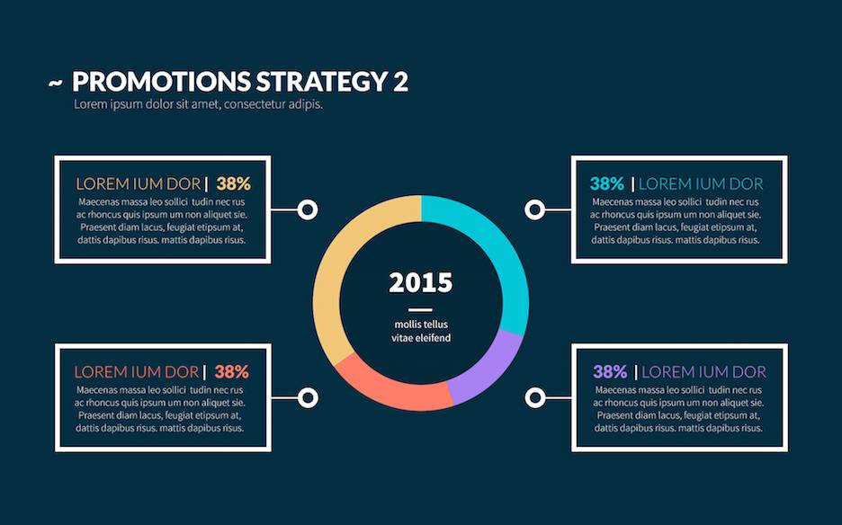Ppt Templates Free Download Business Presentation