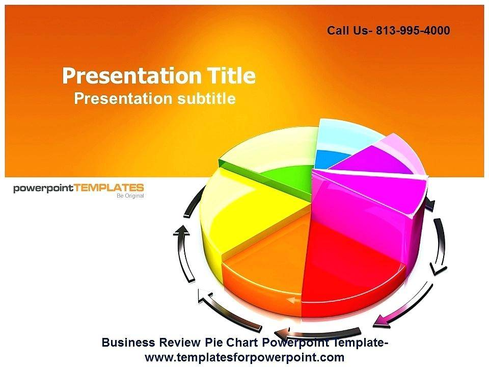 Pre Sales Presentation Templates