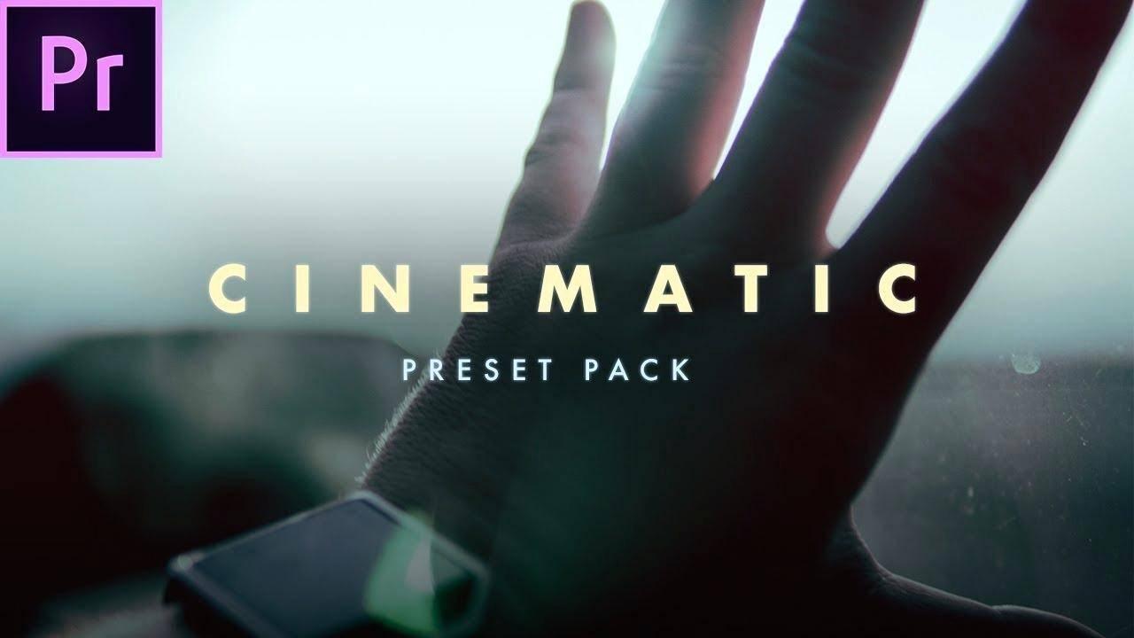 Premiere Cc Lower Third Templates
