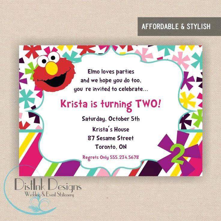 Princess Birthday Party Invitation Wording Samples