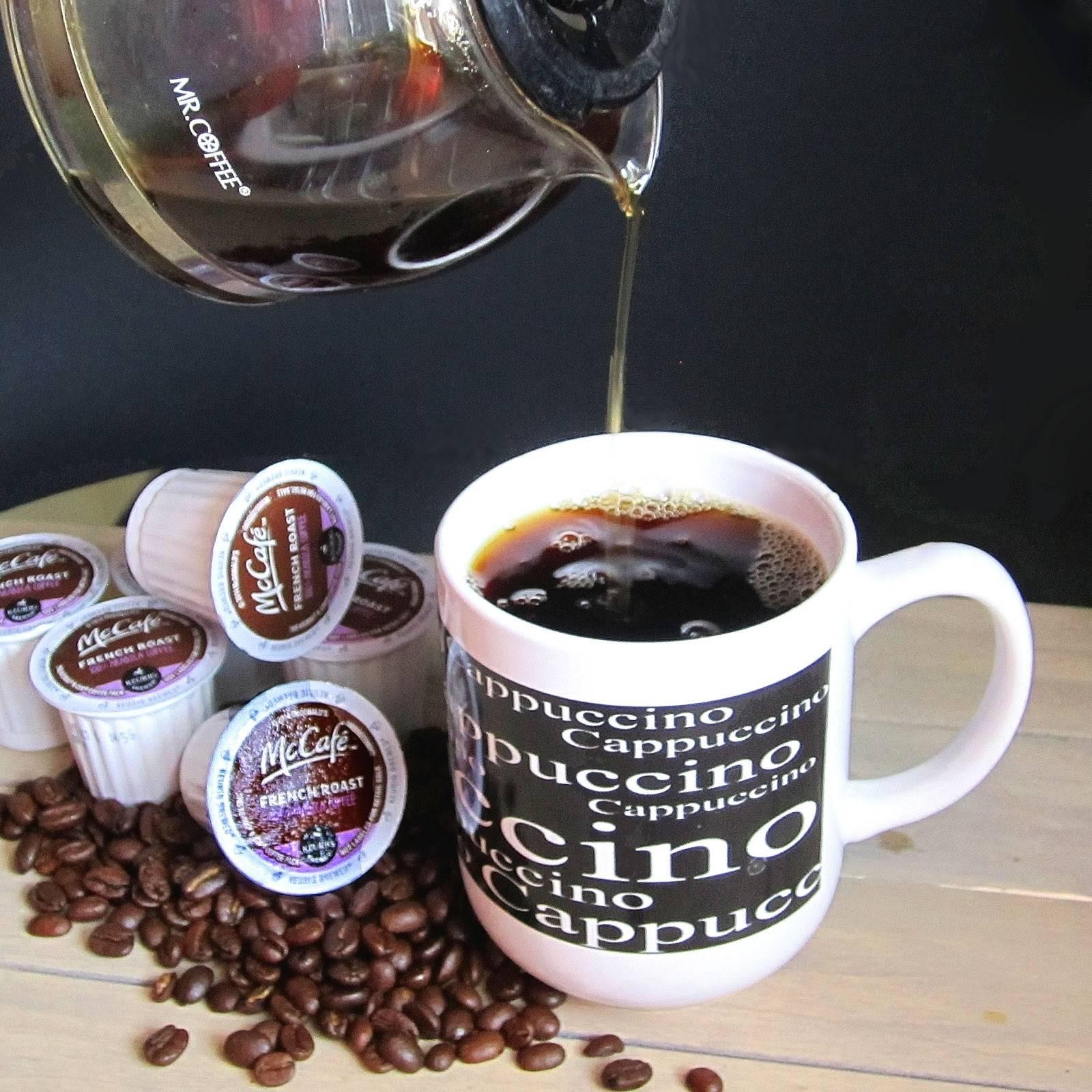 Printable Coffee Cup Sleeve Template