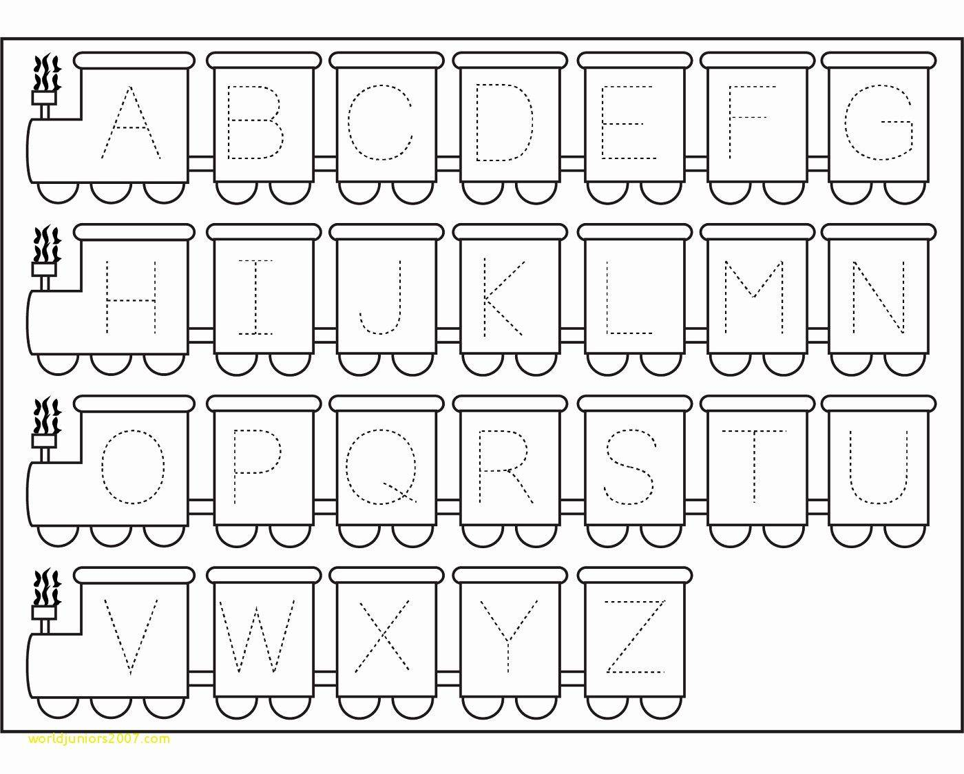 Printable Router Letter Templates