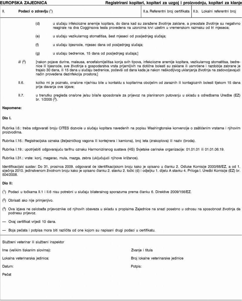 Private And Confidential Letter Template