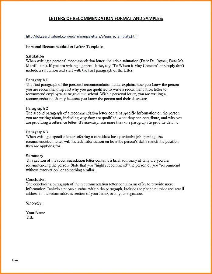 Private Military Contractor Resume Template