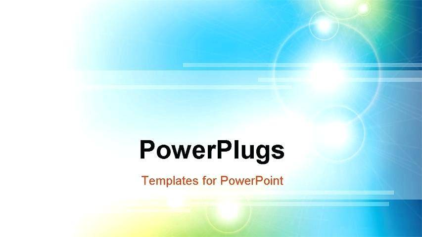 Professional Ppt Slide Templates