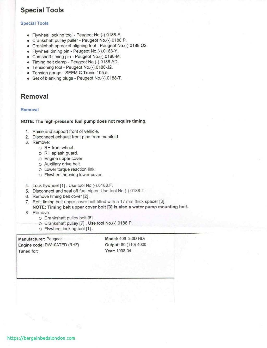 Project Completion Report Template Excel