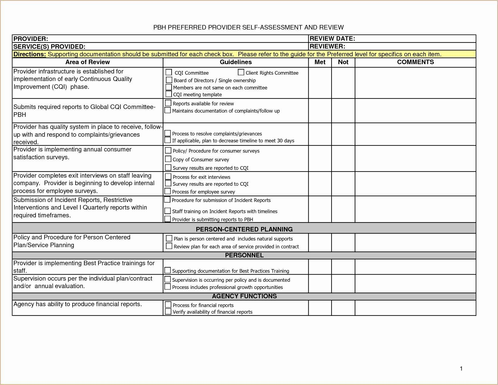 Project Plan Template Excel Sheet