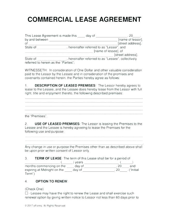 Property Sale Contract Template Bc
