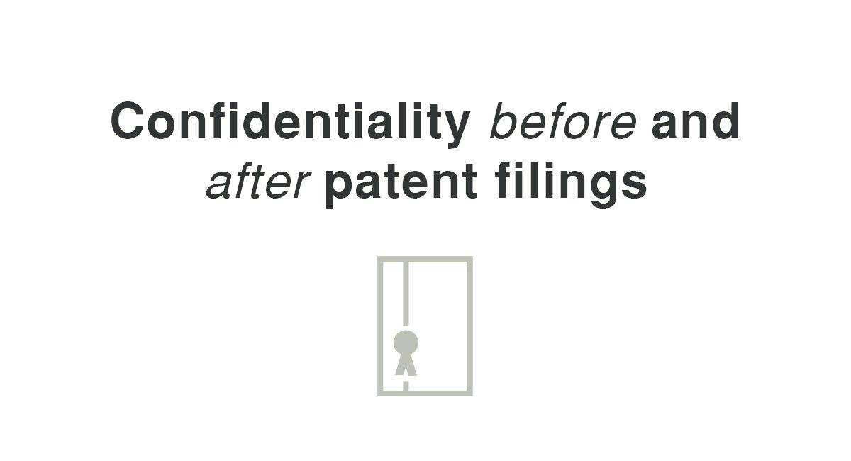Provisional Patent Application Format India