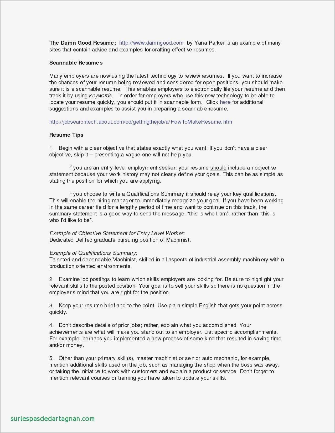 Publicity Release Form Template