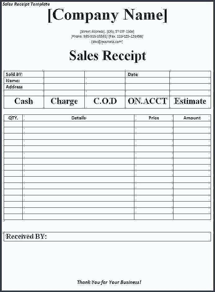 Qbo Invoice Templates