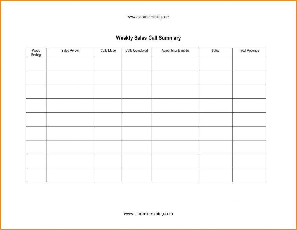 Quarterly Cash Flow Projection Template Excel