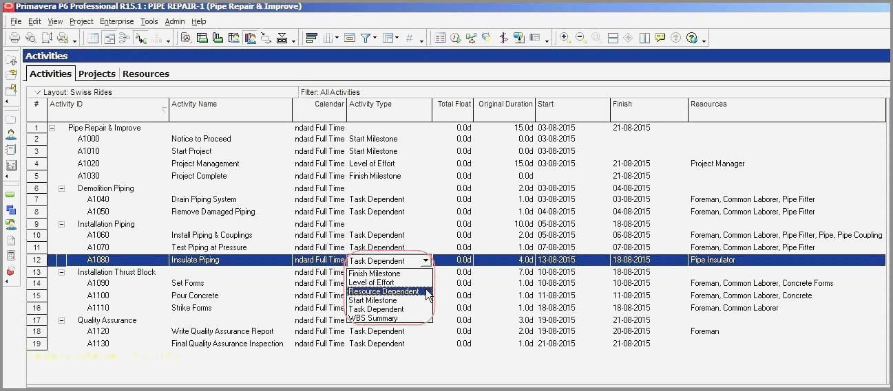 Quickbooks Invoice Template Location
