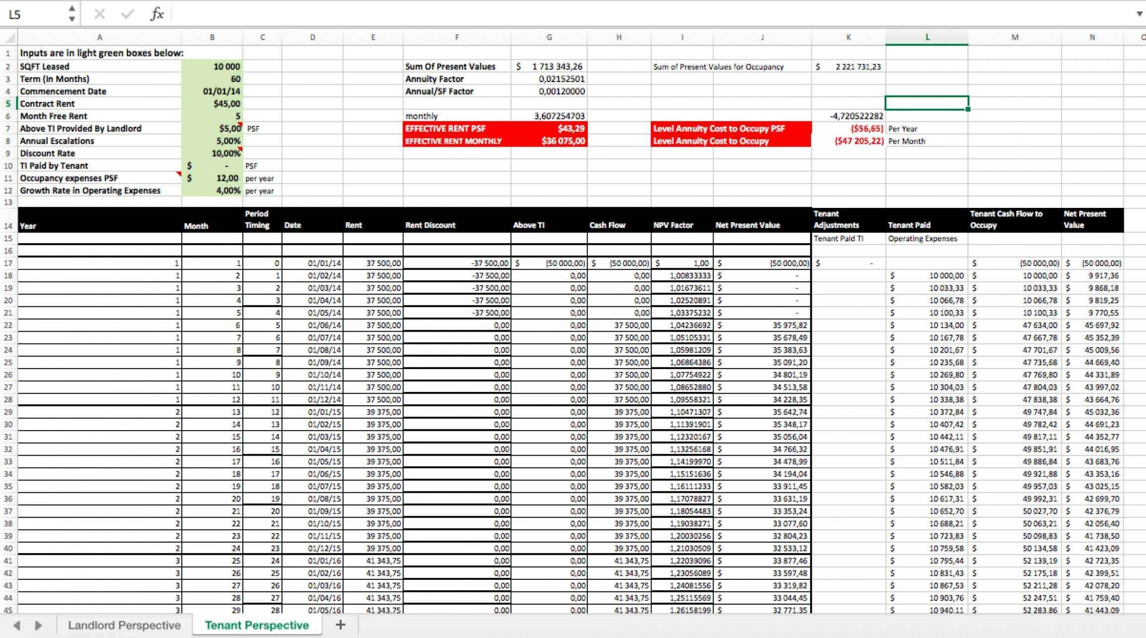 Quickbooks Sales Order Sample