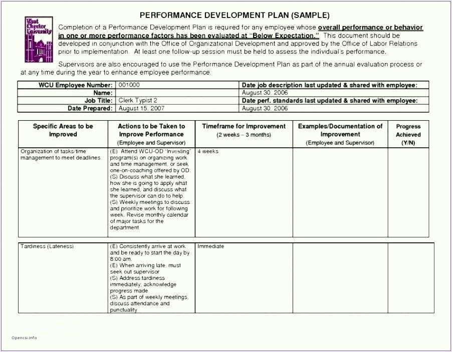Real Estate Appraisal Order Form Template