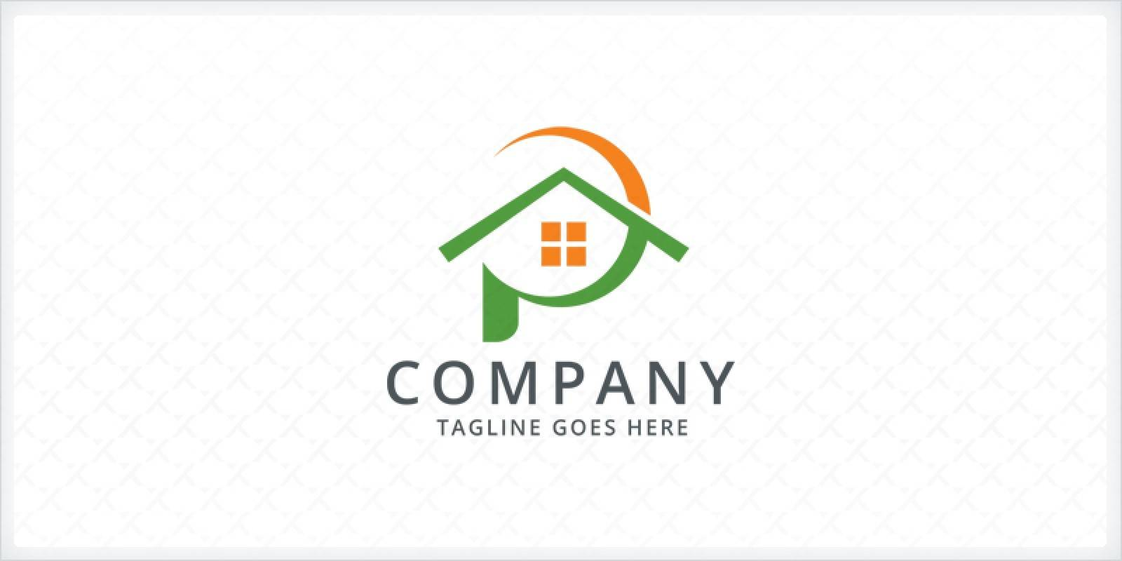 Real Estate P & L Statement Template