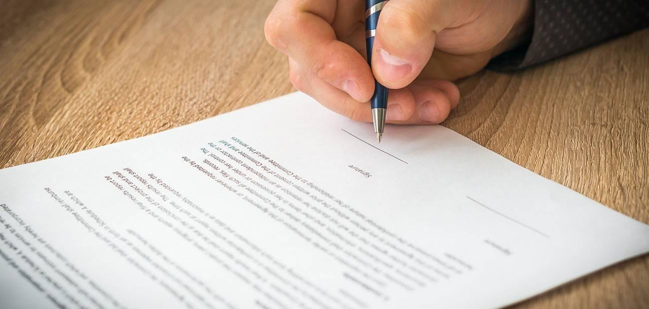 Realtor Letter Templates