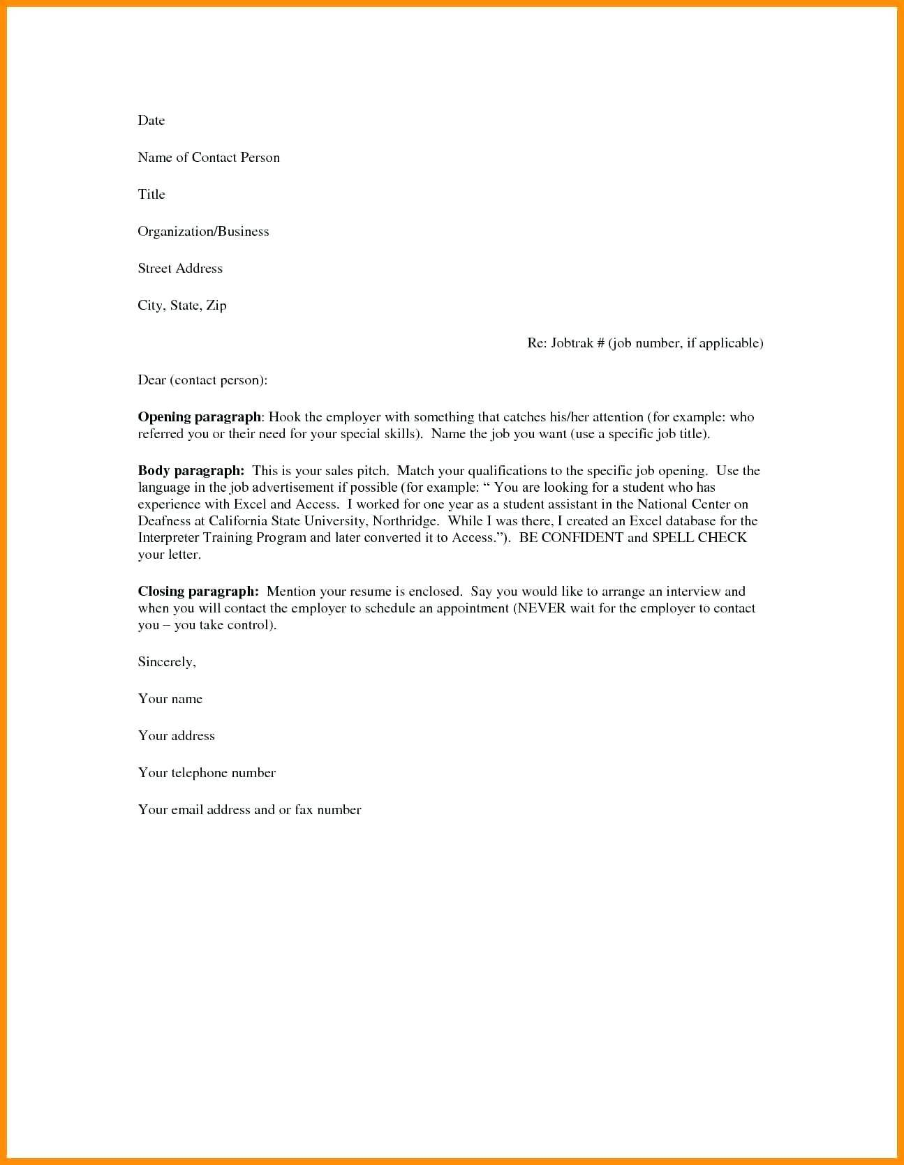 Recruitment Agency Contract Template Free