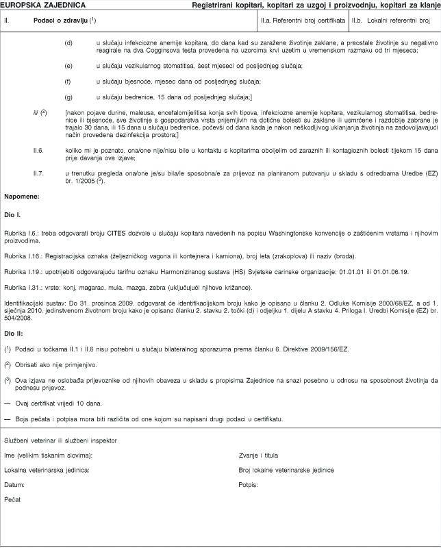 Referral Agreement Template Doc