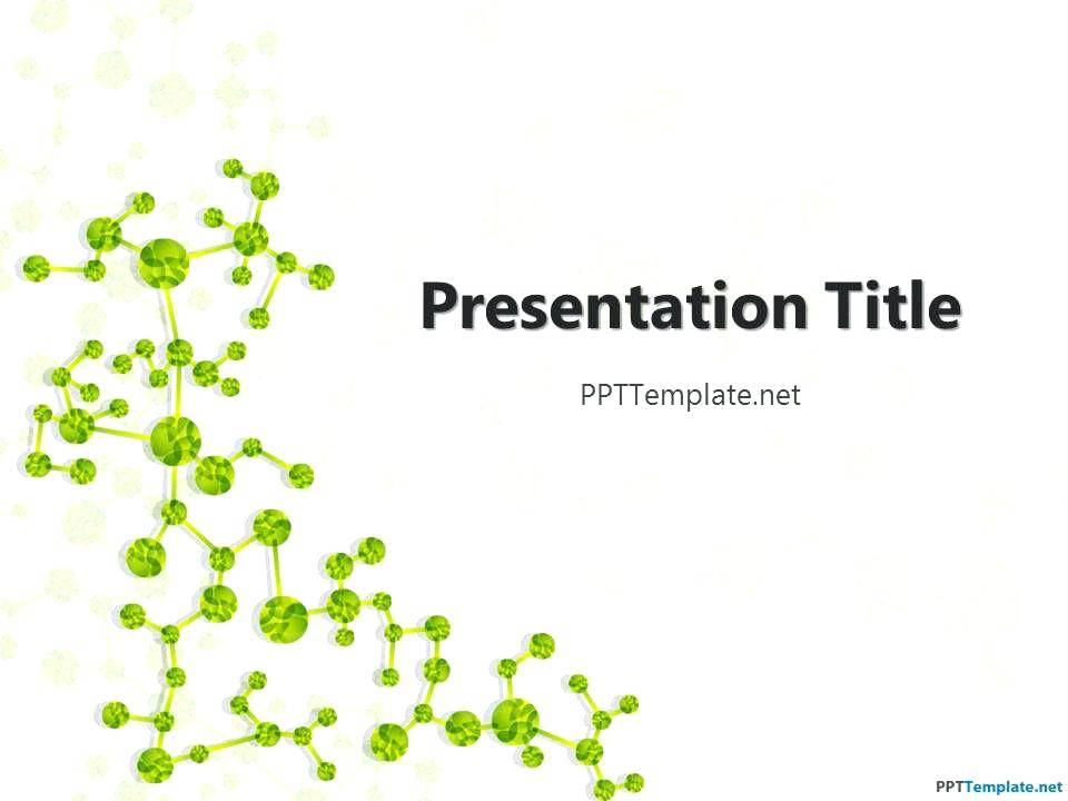 Renewable Energy Powerpoint Template Download