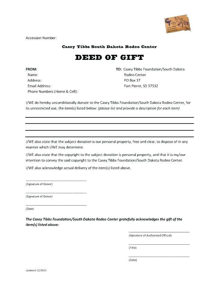 Rental Pay Or Quit Notice Form