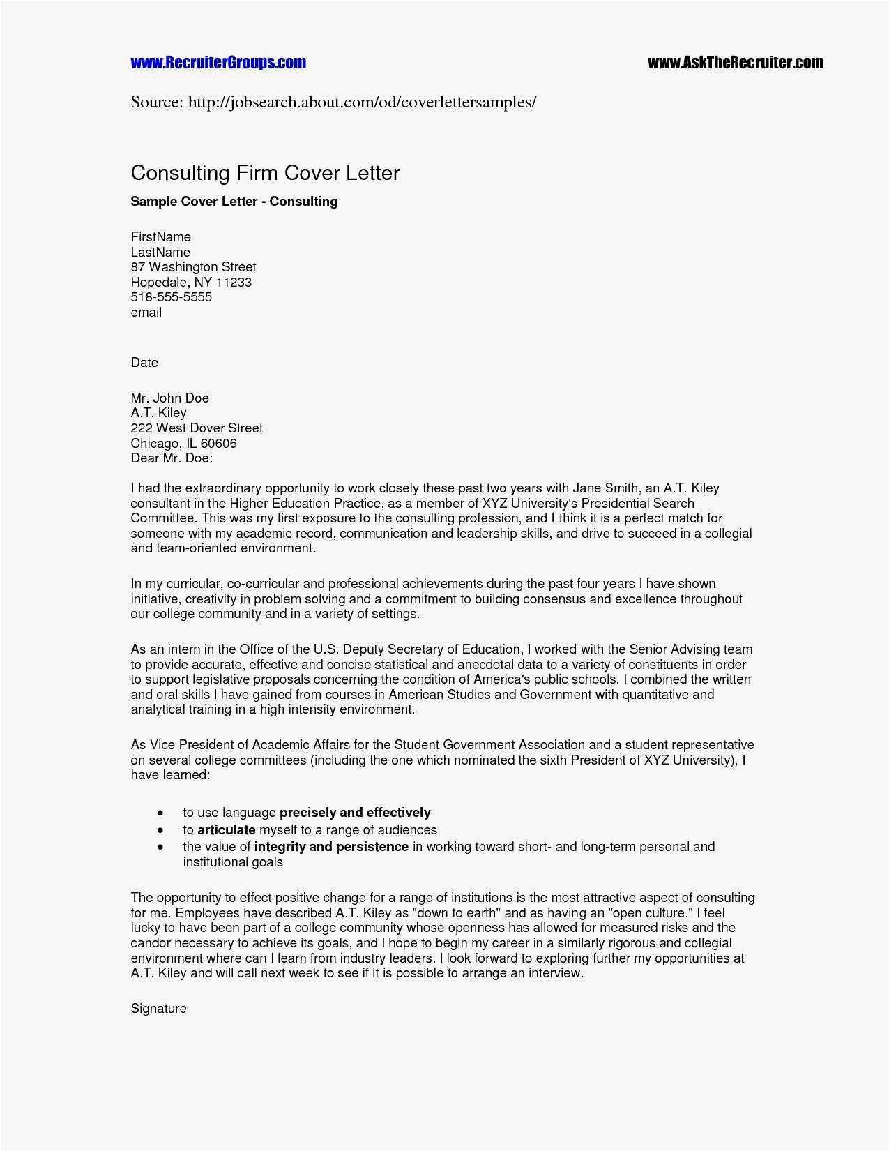 Residential Construction Management Contract Template