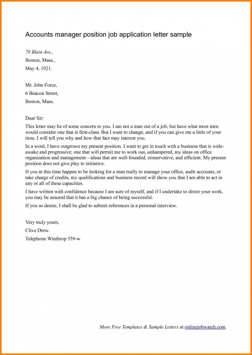 Resignation Template Letter Uk