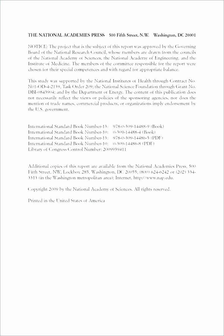 Resolution Format Board Of Directors