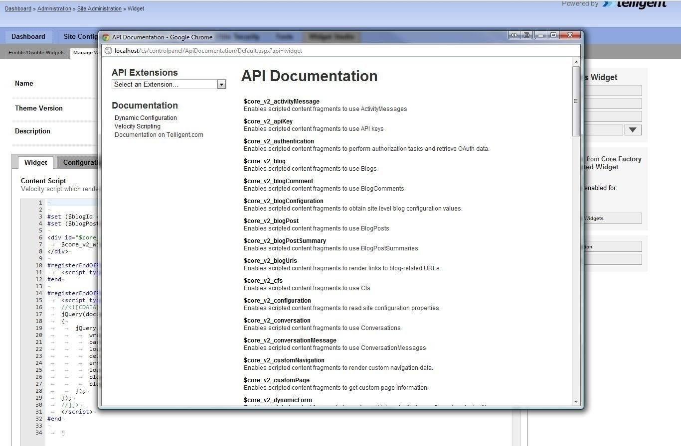 Rest Api Documentation Template Excel