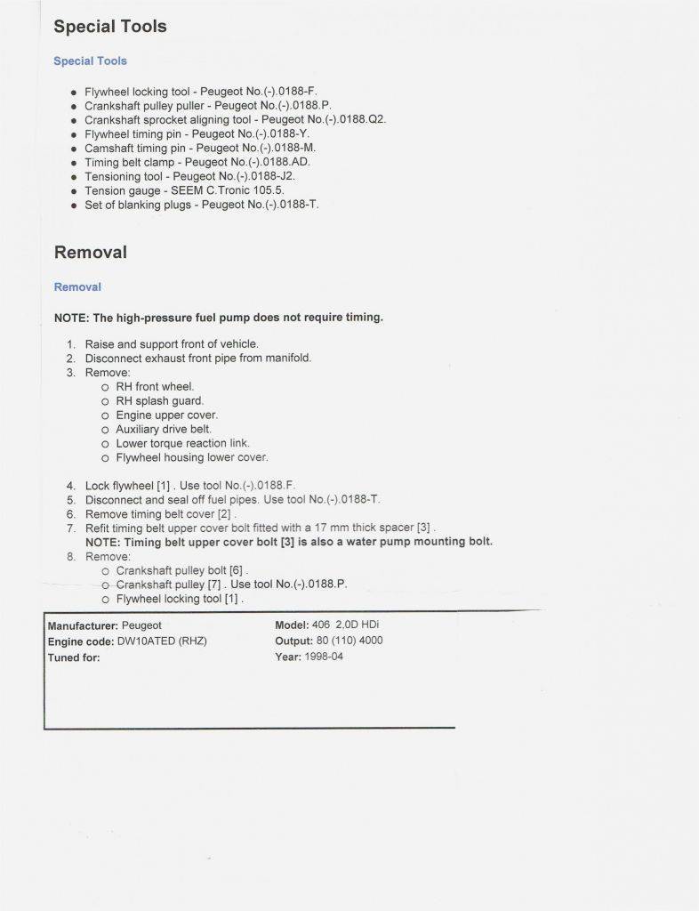 Resume Template Singapore Ntu