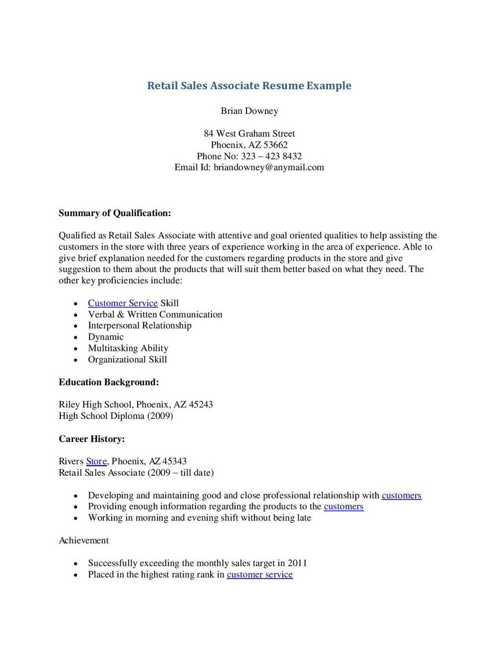 Resume Templates Respiratory Therapist New Grad