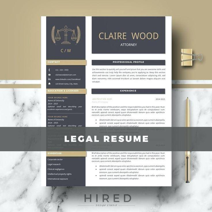 Resume Templates Word Download For Freshers Engineers